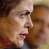 O bloqueio dos bens de Dilma nos lembra de que ela já deveria estar na cadeia