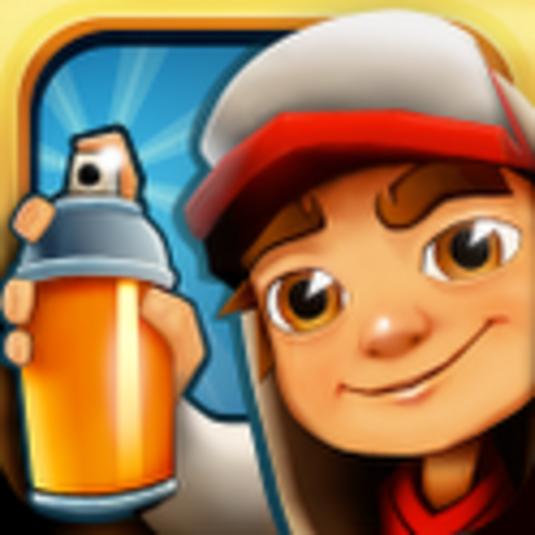 download game subway apk mod