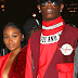 Rapper Young Thug Has A Baby But Kept It Secret - Details
