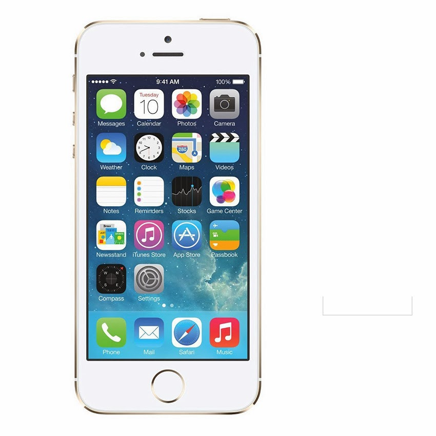 iphone 5s manual manual user guide apple iphone 5s 16gb user manual pdf 11215