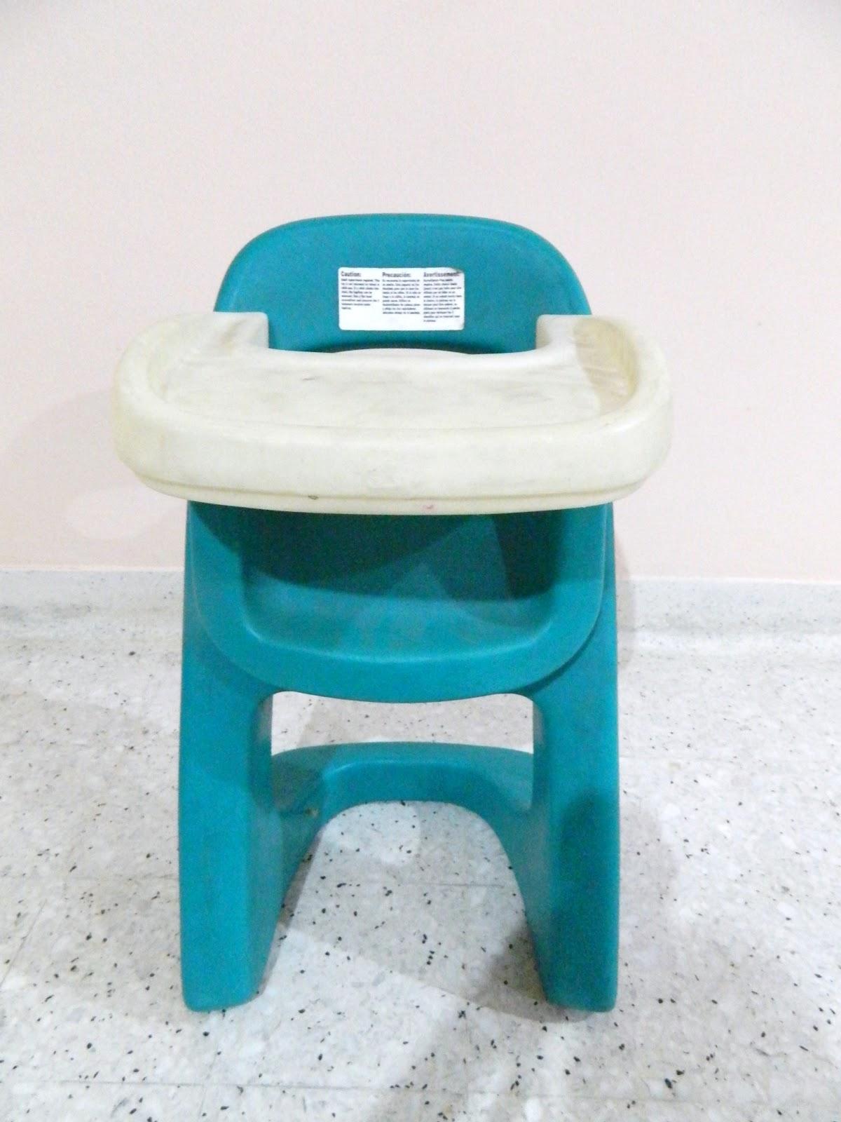 step 2 chair high heel save on toys doll