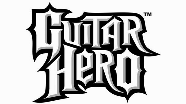 Cheat Guitar Hero Versi Indonesia PS2 ( Bahasa Indonesia )