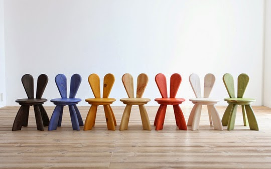 cool kids furniture