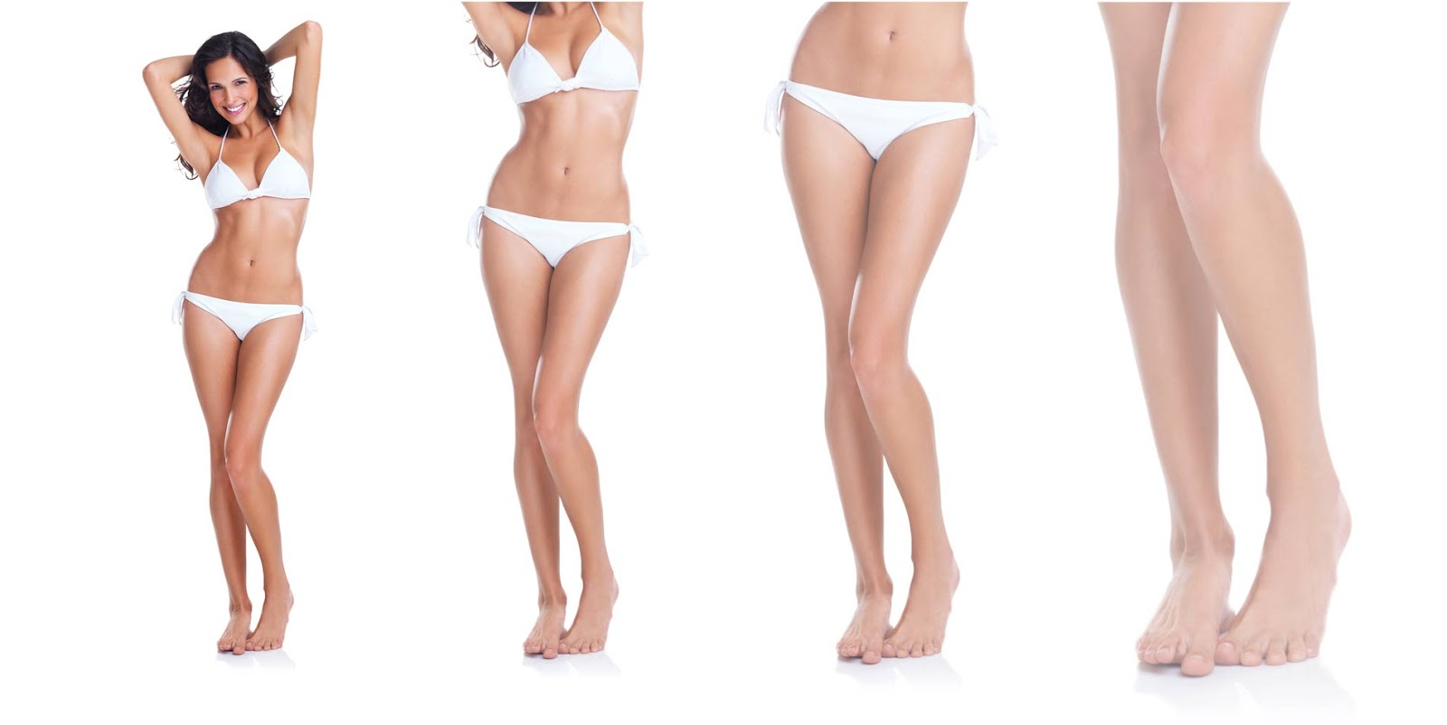 What Do I Need To Know Before Undergoing Liposuction | 360° Rotating