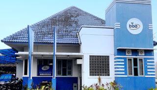 Lowongan Kerja PT BPR Berlian Bumi Arta Yogyakarta Terbaru di Bulan Januari 2017