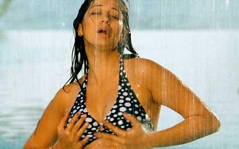 Laxmi Rai Hot Pics Unseen