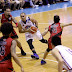 Crucial Situation: Paul Lee Ready to Play through Pain for Game 4