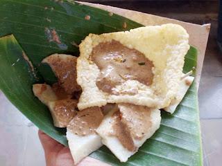 5 Makanan Khas Solo Yang Enak Bisa Untuk Oleh Oleh : Timlo, Cabuk Rambak DLL