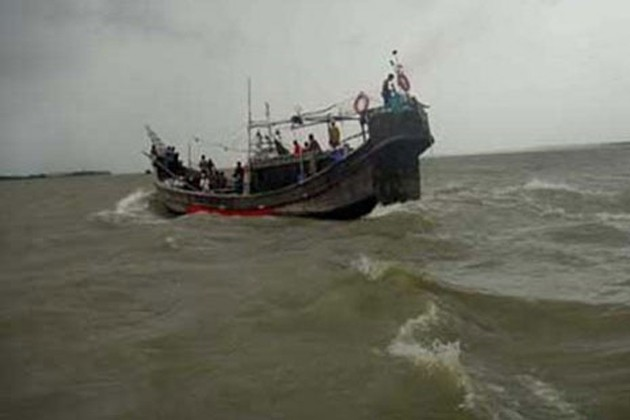 8-fishermen-kidnapped-in-Barguna-ransom-demand