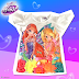 New World of Winx Spring Clothes collection by Oviesse‼️