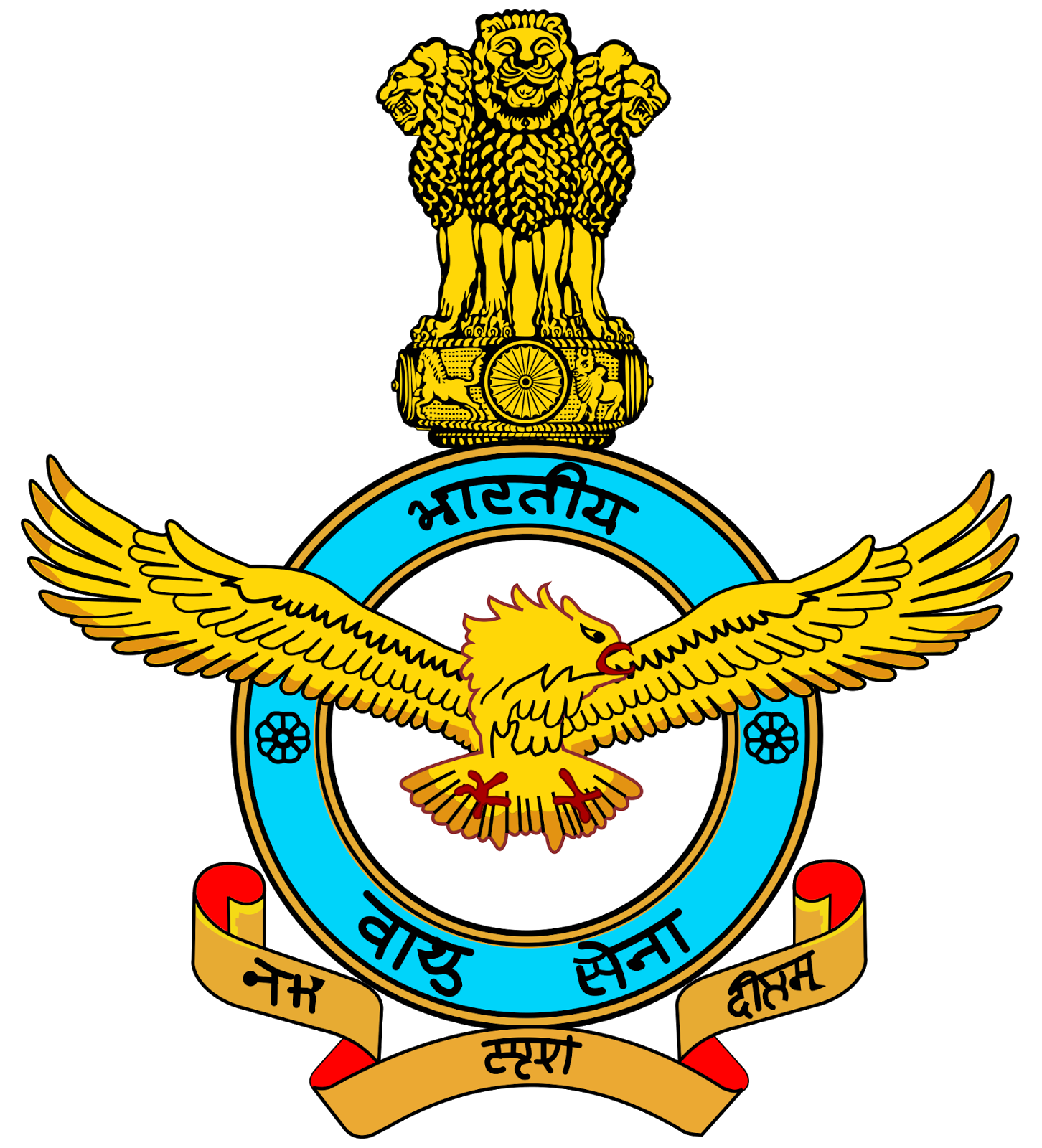 Indian army recruitment of officers be btech ssct 48 course commencing in april 2017 at officers training academy ota chennai tamil nadu biocorpaavc Gallery