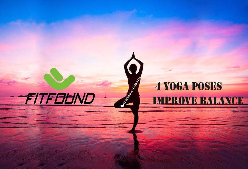 4-tu-the-yoga-co-the-giup-ban-cai-thien-thang-bang-nhanh-chong