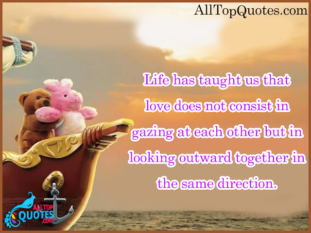 best-love-life-teach-lesson-quotes