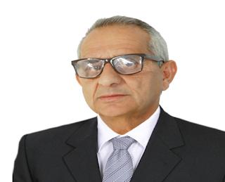 جامعة الدول العربية - سياسة ترحيل الملفات العربية الساخنة نموذجا
