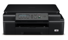 Brother DCP-J100 Driver for linux, mac os x, windows 32bit and windows 64bit