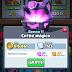 Cofre Mágico Gratis Clash Royale
