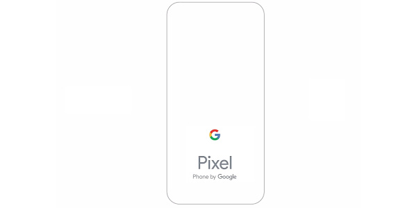 Google schedules Pixel event for October 9