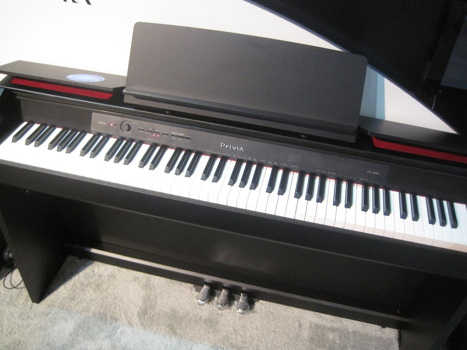 azpianonews reviews reviews digital pianos under 2500 my top picks kawai mp7 casio. Black Bedroom Furniture Sets. Home Design Ideas