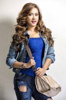 Bobby Bangladeshi Actress Biography Hot Photos