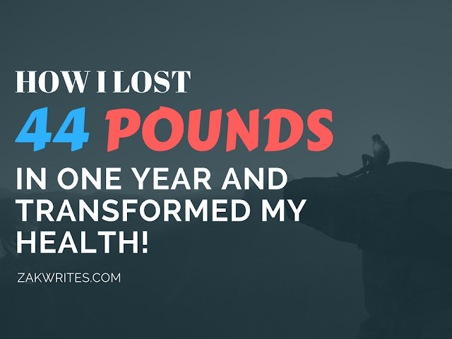 lose weight, weight loss story, losing weight, focus t25 weightloss, get rid of fat, hot to lose weight, diet, lifestyle