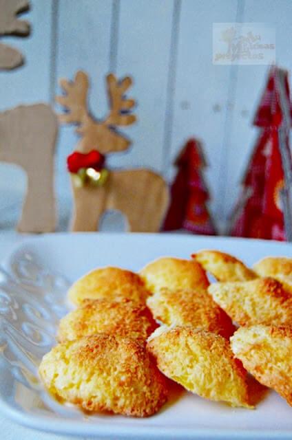 10-dulces-navidad4