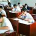 Belasan siswa akan ikuti ujian di lapas