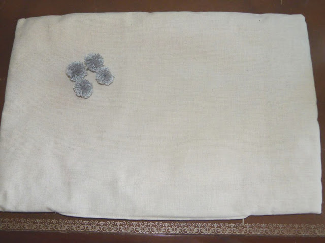 almohadon-loneta