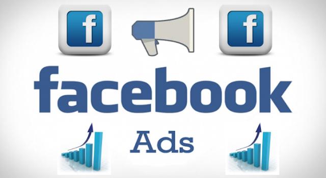 Facebook's follow me- A bizarre hoax