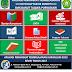 Master dan Contoh Aplikasi Perangkat Pembelajaran Kurikulum 2013 Revisi 2017