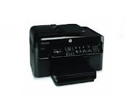 Printer Driver HP Photosmart C410b
