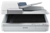 The Epson WorkForce DS-60000 offers reliability, high-quality document capture, conversion and distribution into document management systems