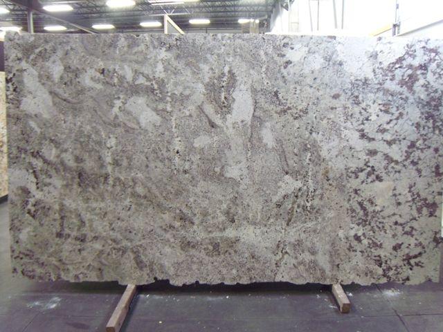 The Granite Gurus New White Granite Colors In Stock