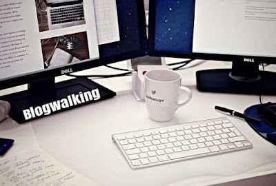 blogwalking-bw-skenario-pengelabuan-visitor
