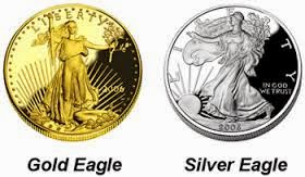 Why Invest In Gold & Silver