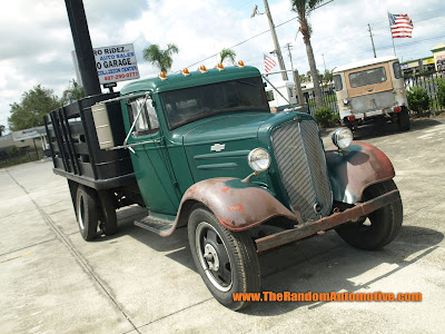 1936 Chevy Truck For Sale Craigslist - Best Car News 2019-2020 by