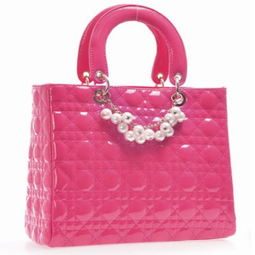 Las Love The Stylish Handbags Which Unique Others Many Hobby To Collect Different And Beautiful 2017 Here In This Post