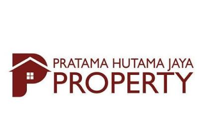 Lowongan PT. Pratama Hutama Jaya Pekanbaru Oktober 2018
