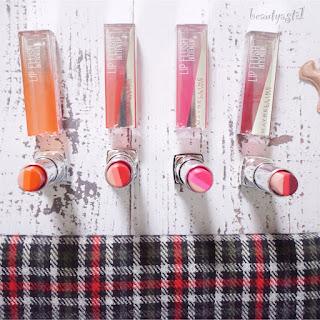harga-maybelline-color-sensational-flush-bitten-lipstick-rd03-or01-rd01-pk01-review.jpg