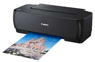 Canon PIXMA MG3640 Driver Download & Manual Installation For Windows,Mac,Linux