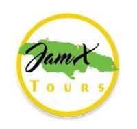 JamX-Concierge-Apk-[Latest]-v1.0.0-free-Download-Android