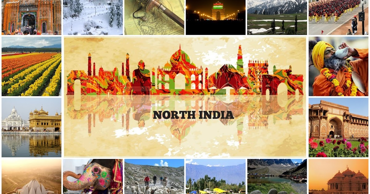scope of beach tourism in india Find out everything about india tourism eg tourist attractions, destinations, festivals & travel tips on where to visit, where to stay, what to do & more to get things going, here is a india travel planner which incorporates must visit tourist attractions, places to visit in india, how to reach and the best.