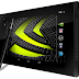 NVIDIA Tegra NOTE 7 now with i500 modem and 4G LTE cellular connection