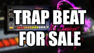 free hip hop trap beats