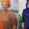 """Tunjukkan Perubahan Luar Biasa, Begini """"Diet Kenyang"""" Ala Dewi Hughes"""