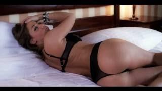 foto cewek seksi YouTube