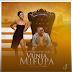 Audio | Professor Jay Ft. Ruby - Vunja Mifupa | Download Mp3 [ New Song ]