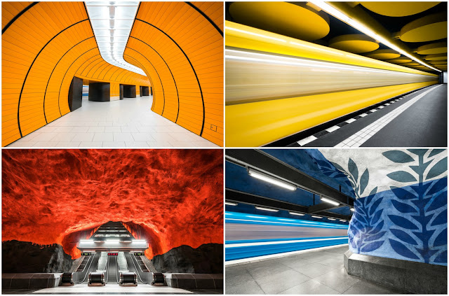 these-pictures-colorful-architecture6shots-from-Metro-stations-Europe