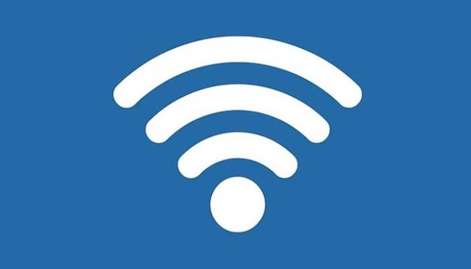 WIFI Full Form - Wifi का पूरा नाम क्या है ?