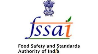 FSSAI constitutes B Sesikeran committee