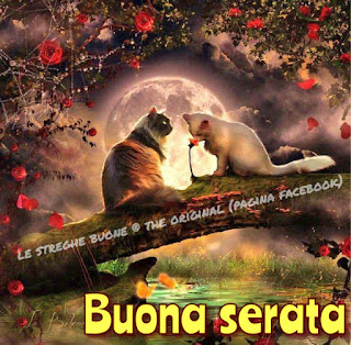 Le Streghe Buone The Original Pagina Facebook I Link